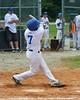 JPG Photo Events - Little League Baseball -_D4A9919