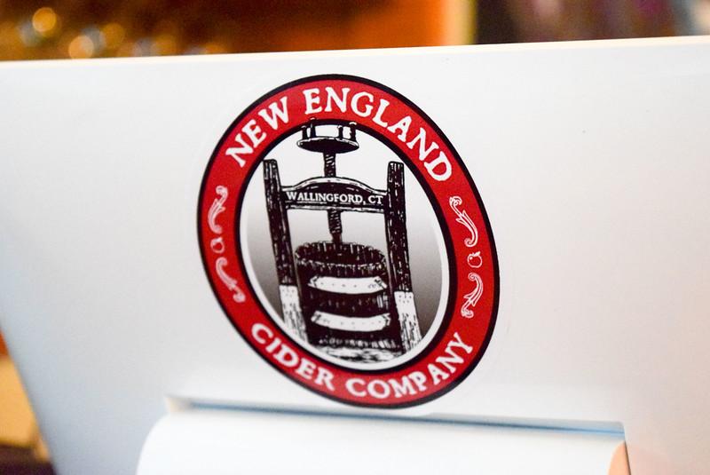 New England Cider Logo_.jpg