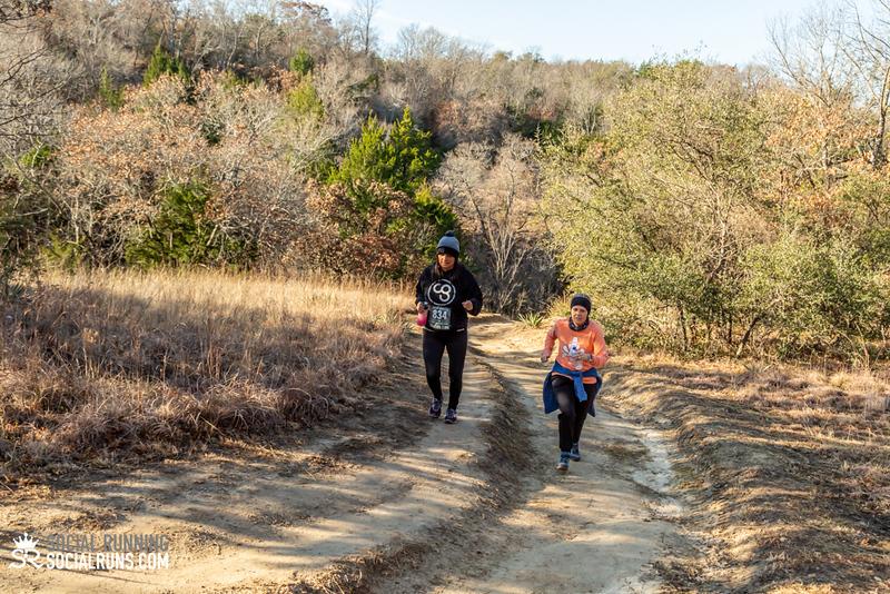 SR Trail Run Jan26 2019_CL_4936-Web.jpg