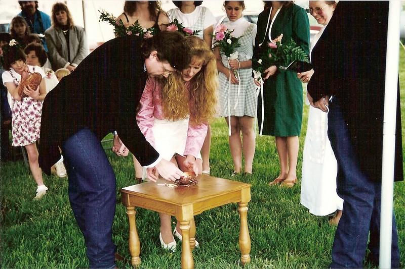 amh Robbins pics (285).jpg