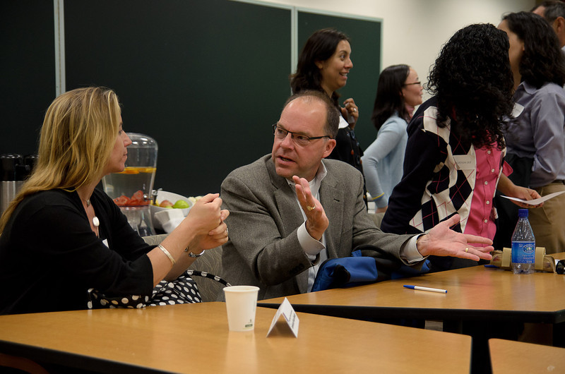 20110527-PACE-conference-5689.jpg