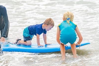 Surf For All - Henry Viscardi School 7-20-21