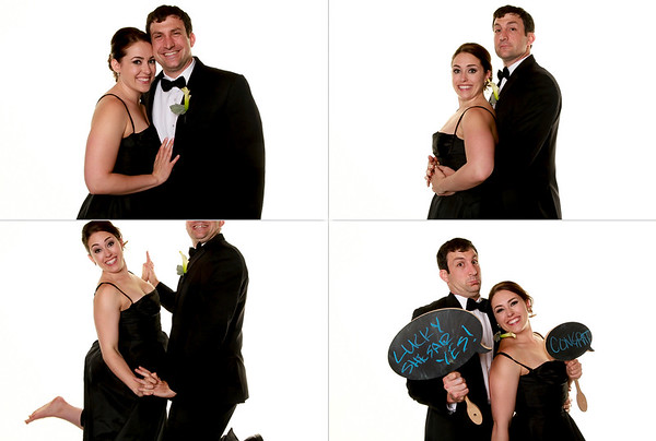 2013.05.11 Danielle and Corys Photo Booth Prints 073.jpg