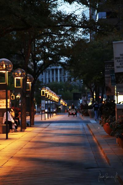 denver street.jpg