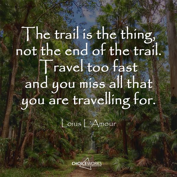 The_Trail.jpg