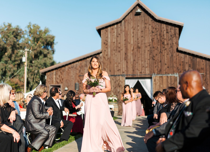 Alexandria Vail Photography Wedding Taera + Kevin 525.jpg