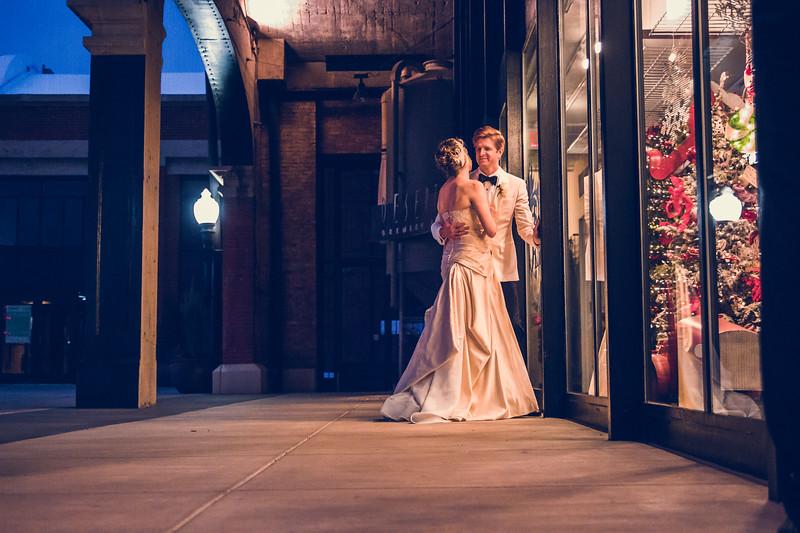 danielle + ryan wedding-106.jpg