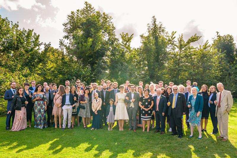 Prime Photos - Devon Wedding Photographer (313).JPG