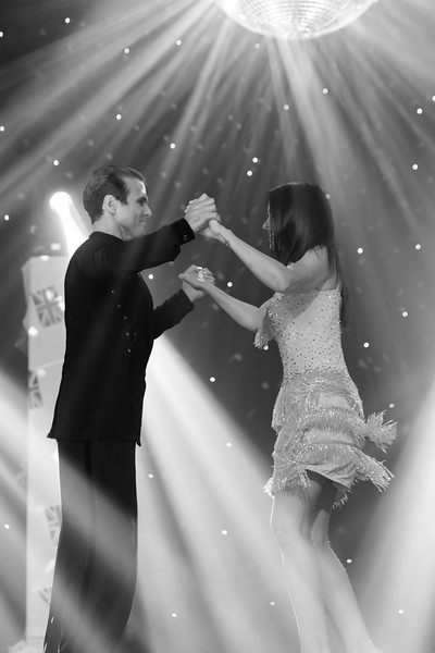 dwts 2018 dancing and stage-193-2
