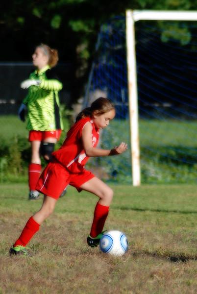 Soccer.9.21.10 111.jpg