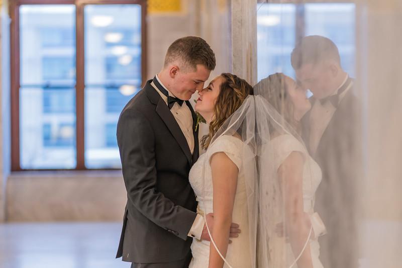 Tori + Bronson Bridal-20.jpg