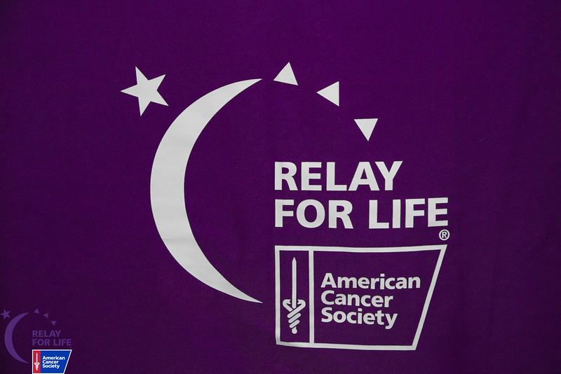 Relay For Life Logo-17.jpg