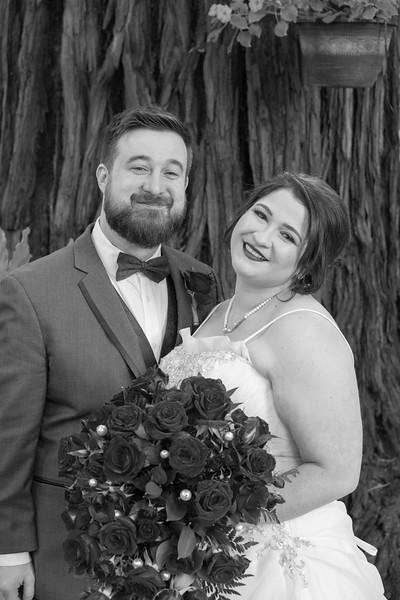 Wedding -01622-Edit.jpg