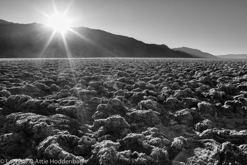 Devils Golf Course, Death Valley, CA  Filename: CEM007431-DeathValley-DevilsGolfCourse-CA-USA-EDIT.jpg