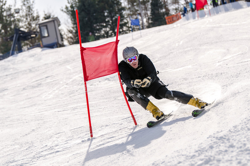 Standard-Races_2-7-15_Snow-Trails-141.jpg