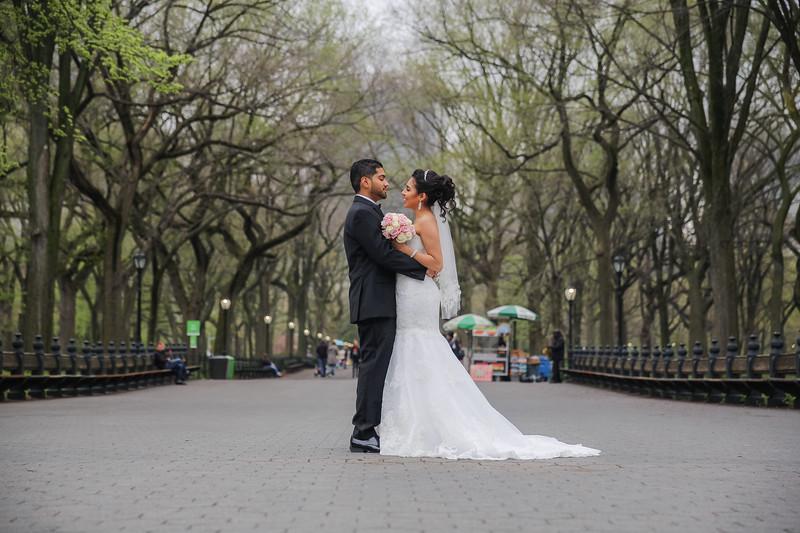 Central Park Wedding - Maha & Kalam-233.jpg