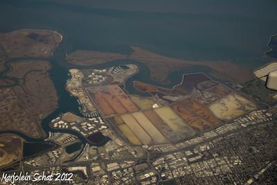 2012_02 En route to CA