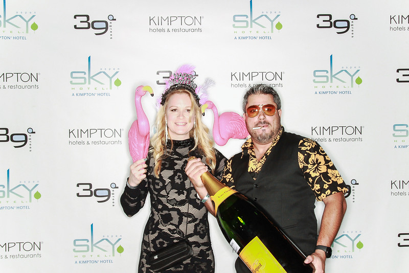 Fear & Loathing New Years Eve At The Sky Hotel In Aspen-Photo Booth Rental-SocialLightPhoto.com-196.jpg