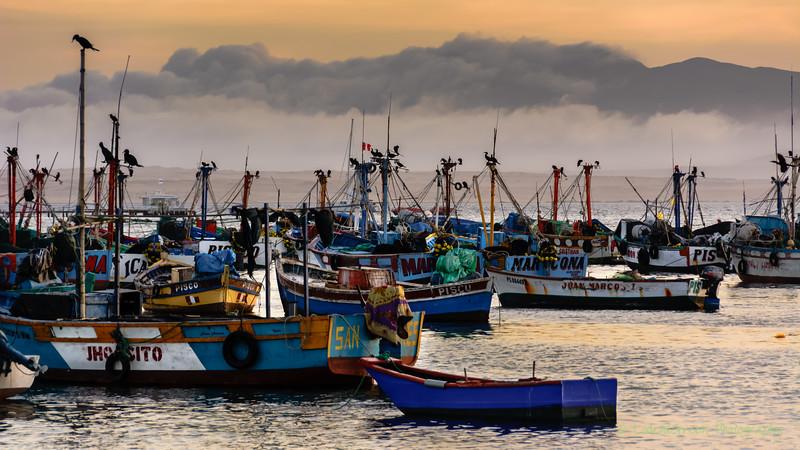 Peru 2017-3761.jpg