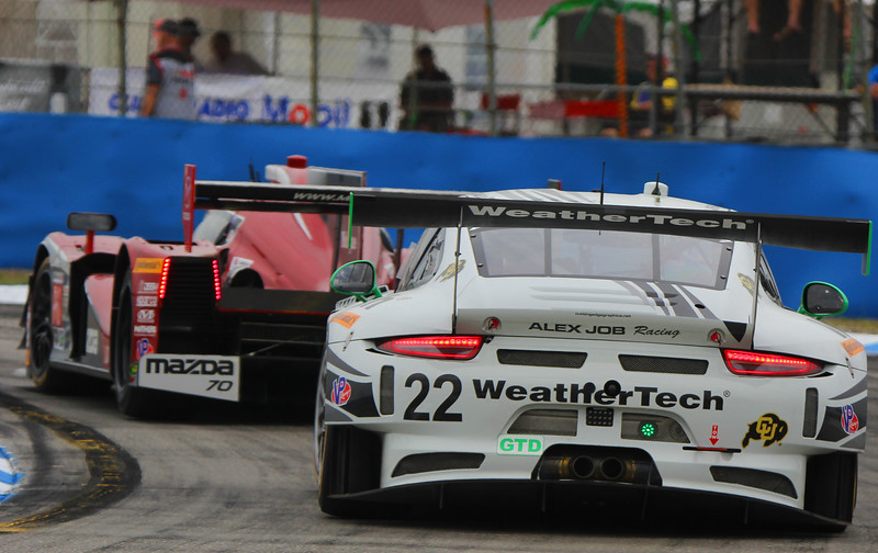 5970_Seb16-Race_#22AJR.jpg
