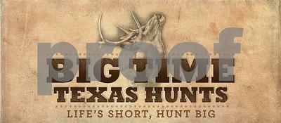big-time-texas-hunts-deadline-approaching