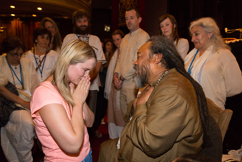 Madrid_satsang_web_219.jpg