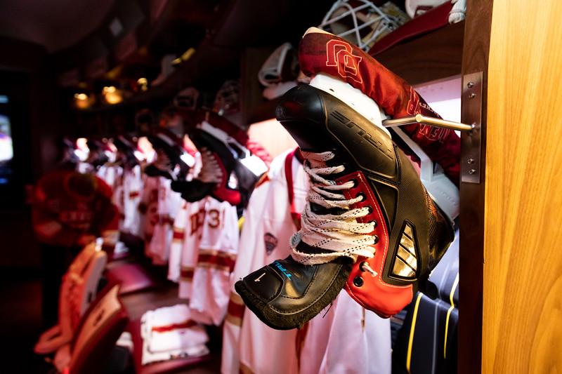 20181103-DU-Hockey-RibbonCutting-262.jpg