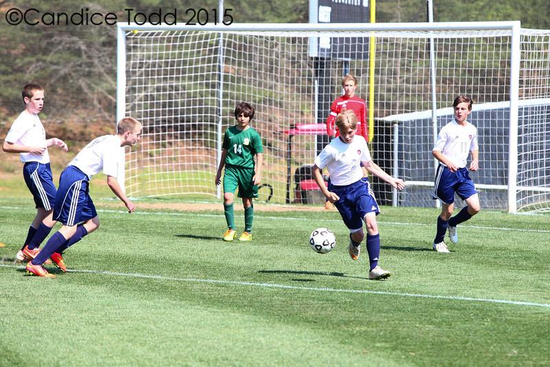 2015-4 Soccer Finals MS-9650.jpg