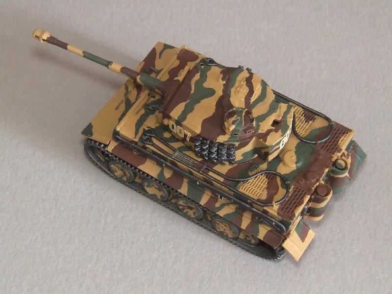 Airfix 1-72 Tiger I, 05s.jpg