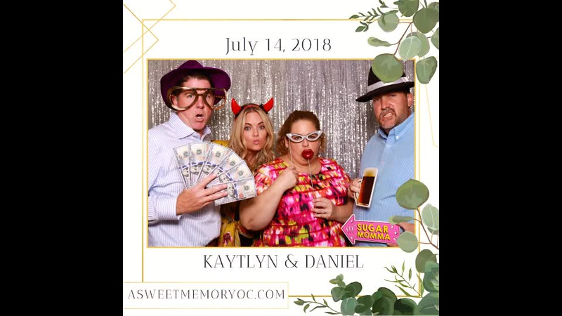 Photo Booth, Gif,  Fullerton, Orange County (479 of 117).mp4