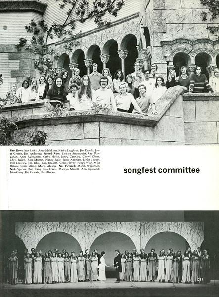 uschist-er-1973~0285.jpg