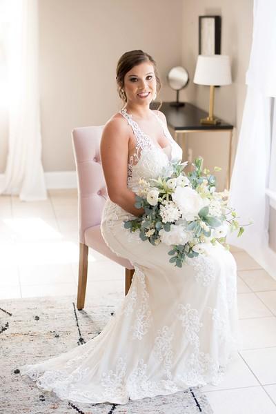 Knoxville-TN-Bridal-Portraits.jpg