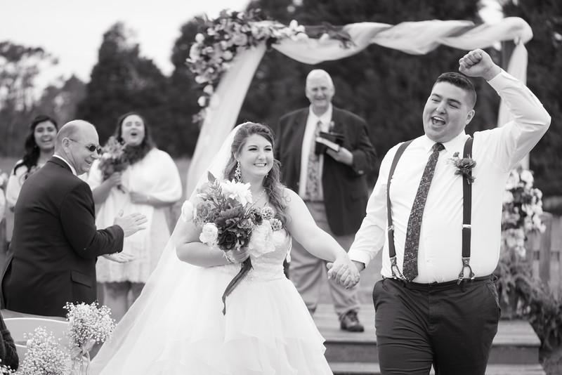 OBerry-Wedding-2019-0535.jpg