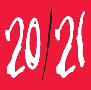 2020-20 21