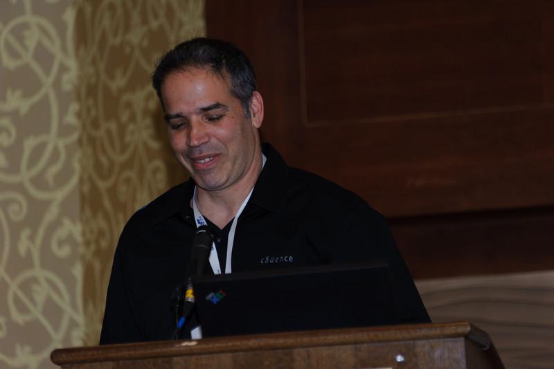 dvcon2011-day2-43.jpg