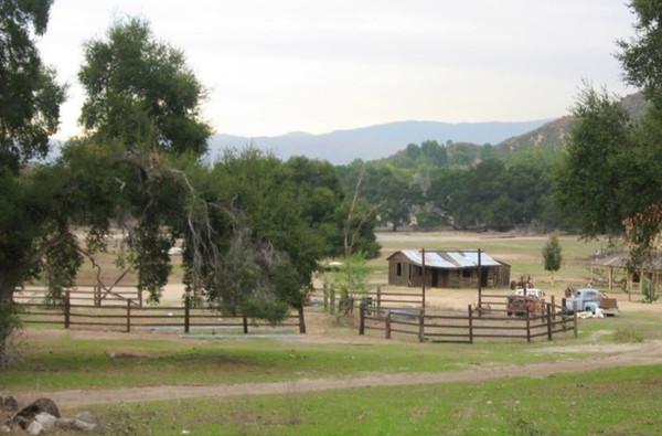 Ranch-15-025-775x581.jpg