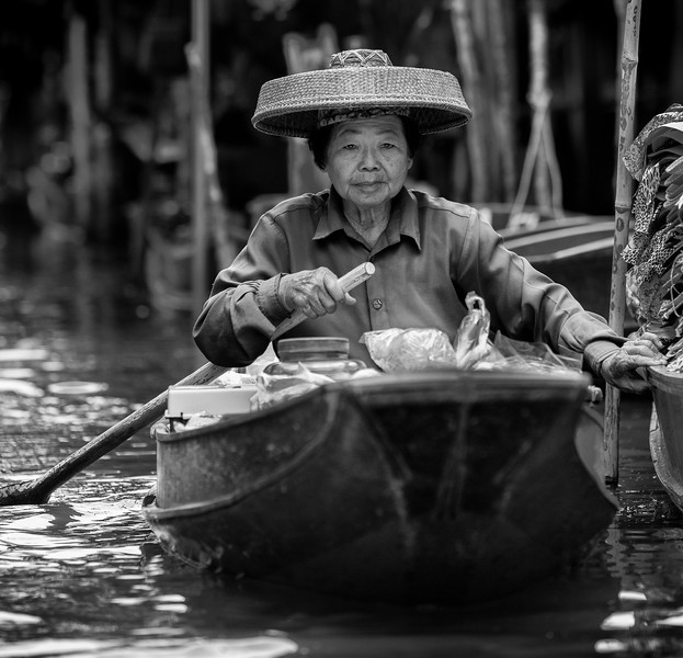 2012-07-01-South East Asia-3667-Edit.jpg