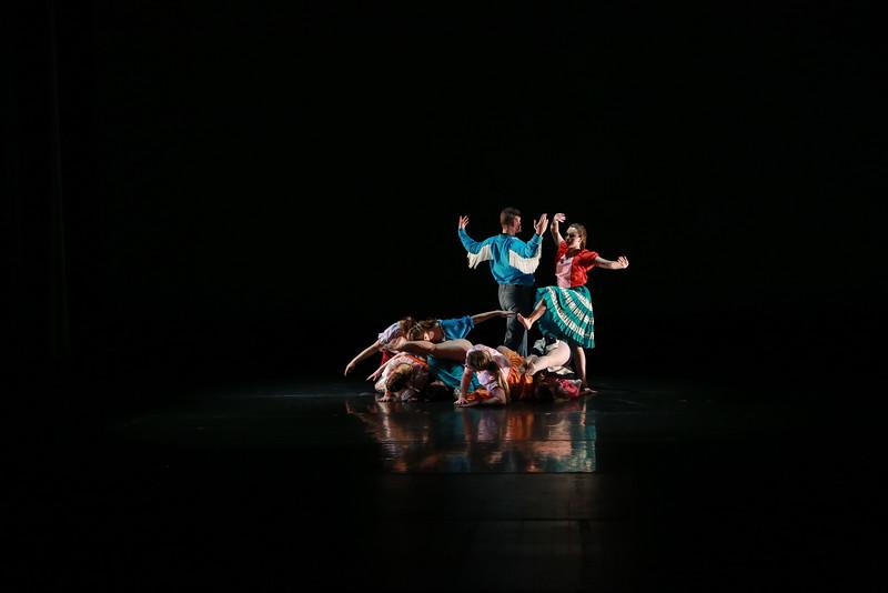 Dance 3-115.jpg