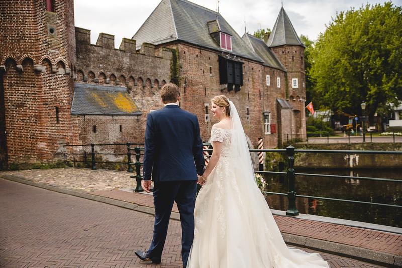 HR - Bruiloft - Mirjam + Steven - Karina Fotografie-195.jpg