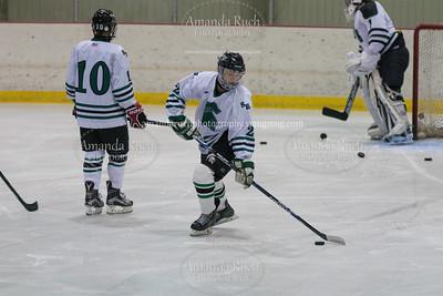 Steinert Ice Hockey