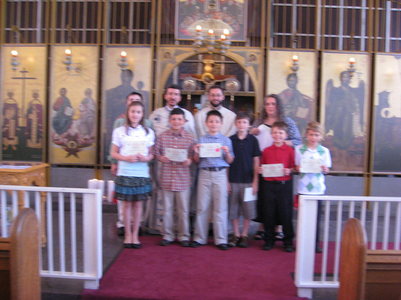2010-05-16-Church-School-Graduation_007.JPG