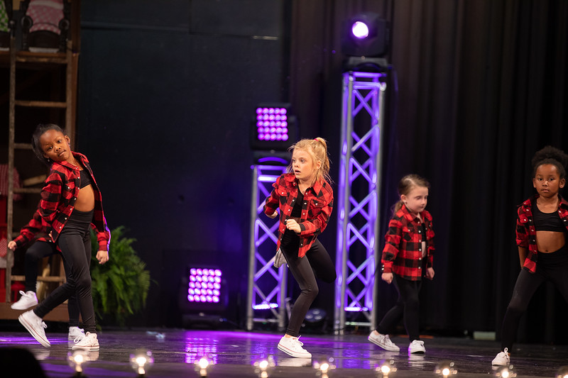 Dance Productions Recital 2019-229.jpg