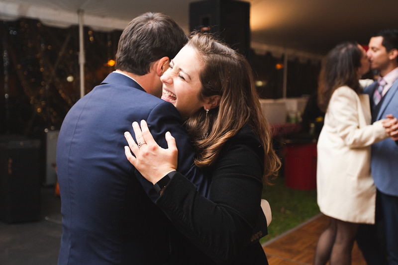 20181013_Collin and Leah_Margo Reed Photo-178.jpg