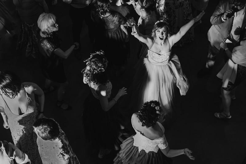 1036-CK-Photo-Fors-Cornish-wedding.jpg