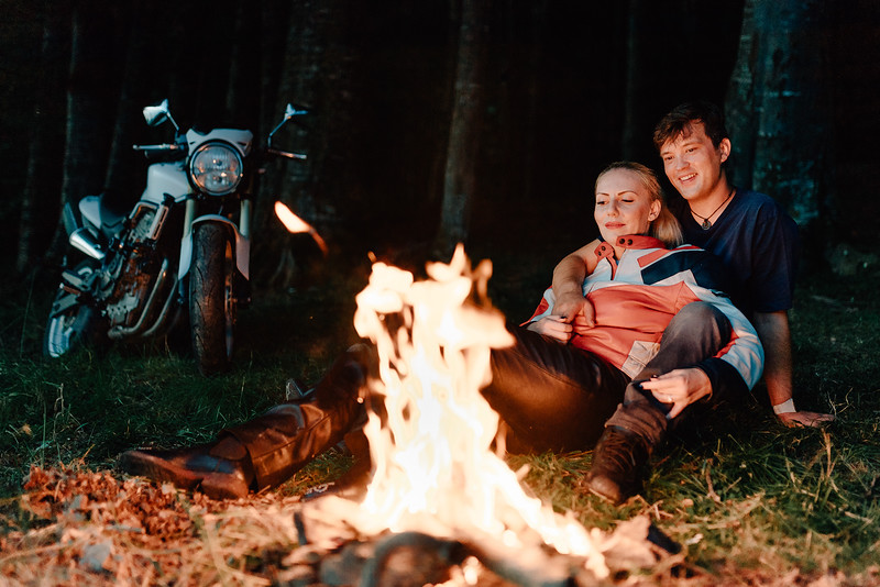 Sedinta Camping - Cezar Machidon-64.jpg