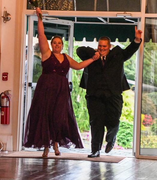100519 Becca Dayne Wedding- Long Lens-8386.jpg