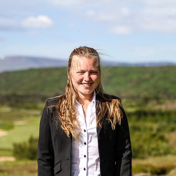 34 Marie Lund Hansen IMG_6424.jpg