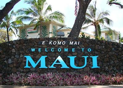 Maui-Jenissa Failano