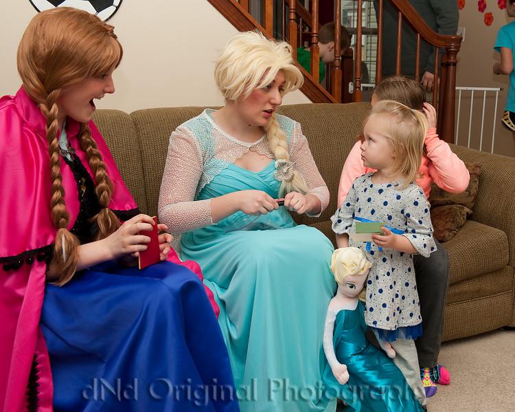35 Hailey & Emily BDay Party Jan 2015 - Faith & Frozen.jpg