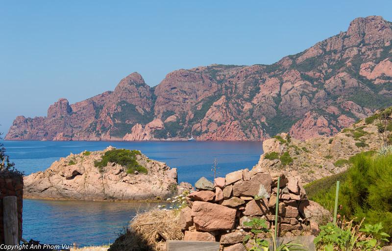 Uploaded - Corsica July 2013 571.jpg